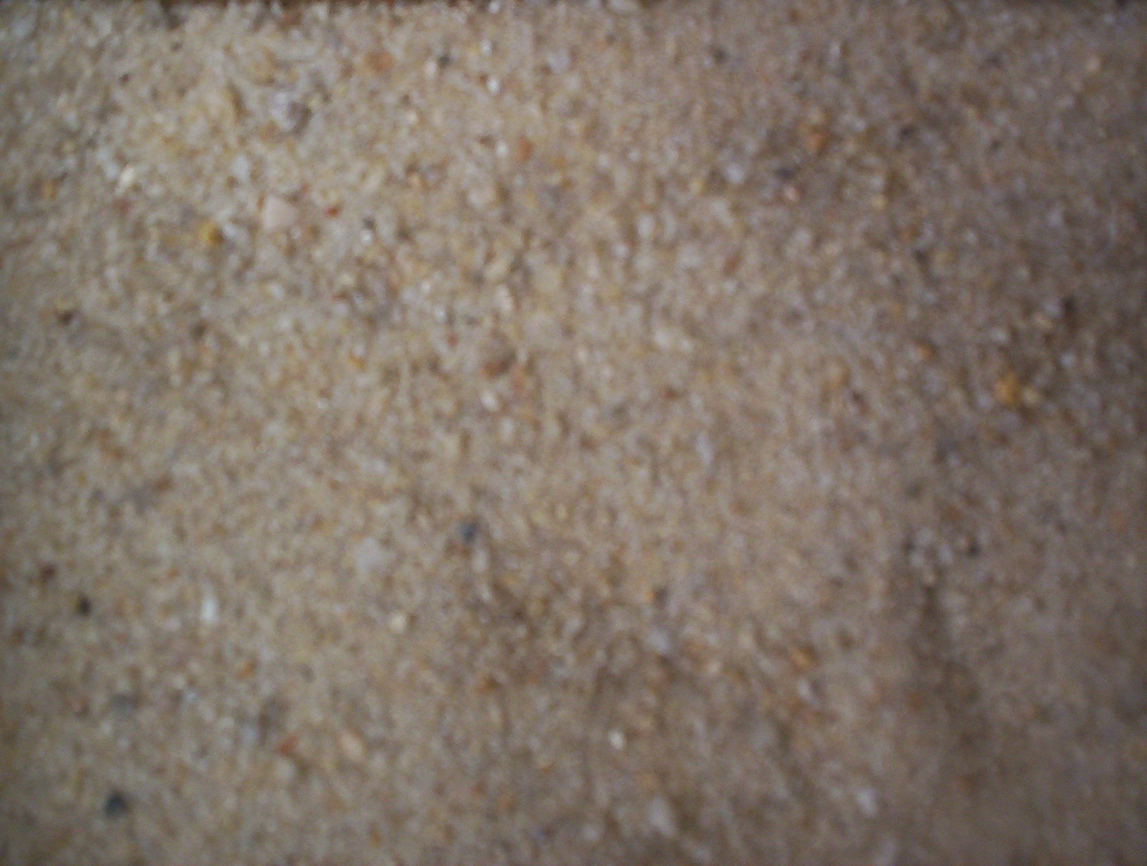 Dunrite thermal sand is the preferred choice of area for Dunrite